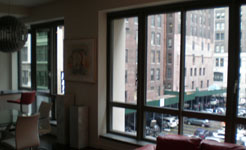 Window Cleaning Panel Windows 2
