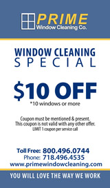 window_bCoupon-Back_101