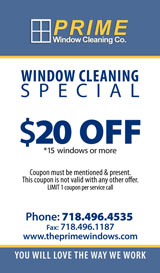 window_bCoupon-Back_201